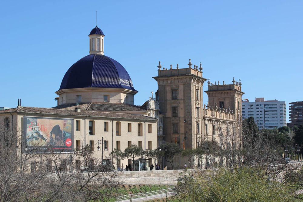 40d6f-museo-bellas-artes-de-valencia-blog
