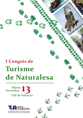 Programa-Congres-de-Turisme-de-Naturalesa-portweb