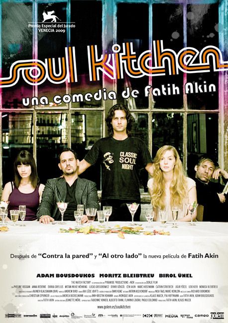 soul-kitchen-cartel