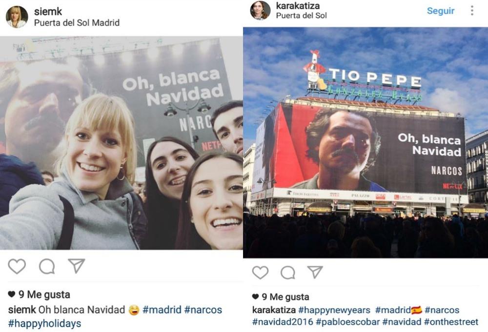 ejemplos-instagram