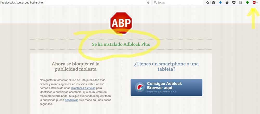 adblock-2