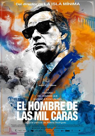 el_hombre_de_las_mil_caras-1