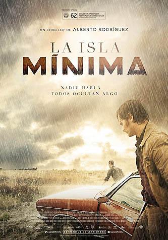 la-isla-minima-1