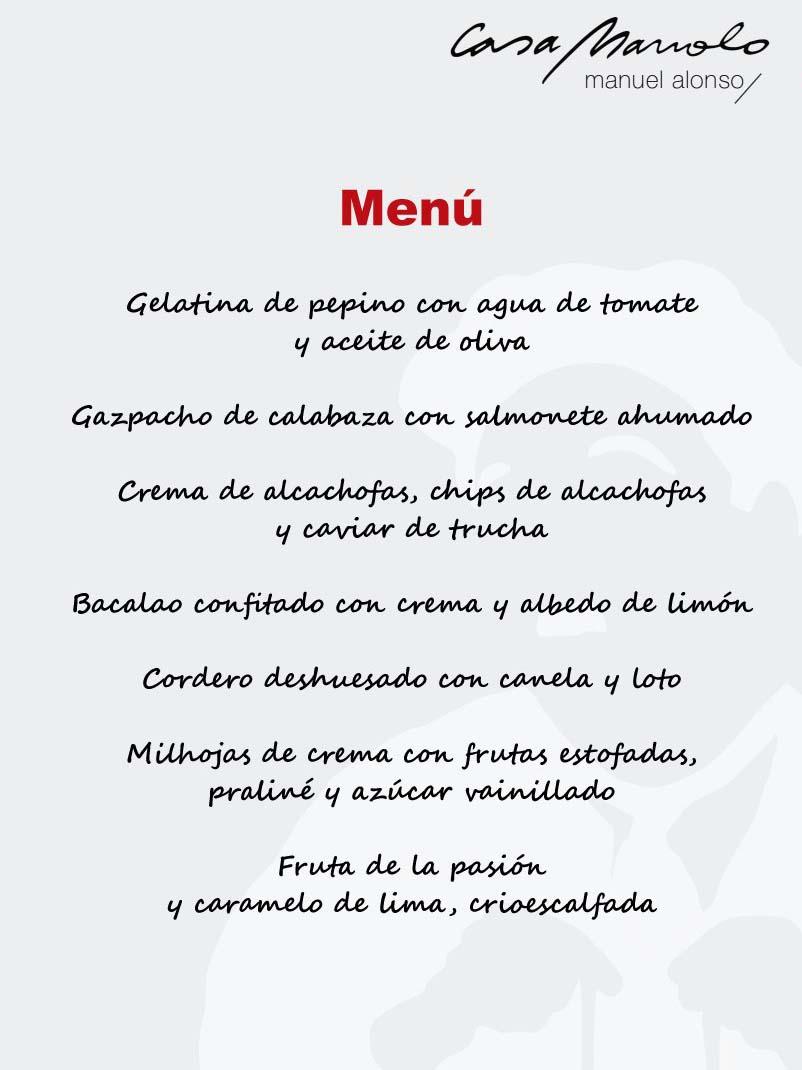 menu-bocados-cine
