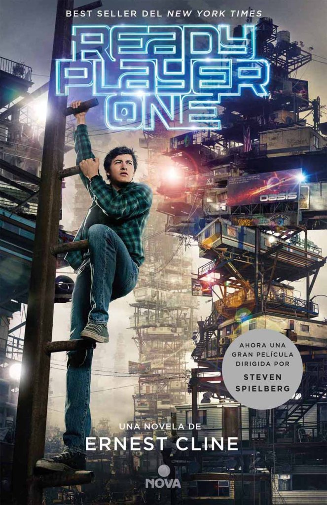 NV63069_READY PLAYER ONE FILM 2018 01 10.indd