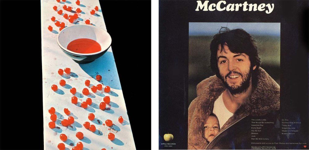 mcartney-album