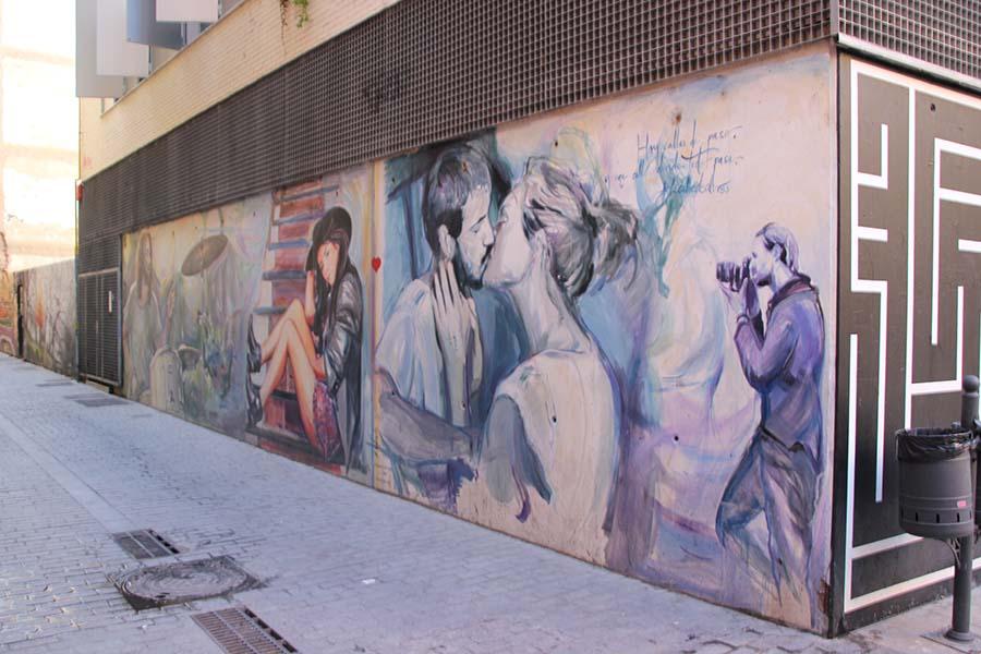 calle-de-colores-2