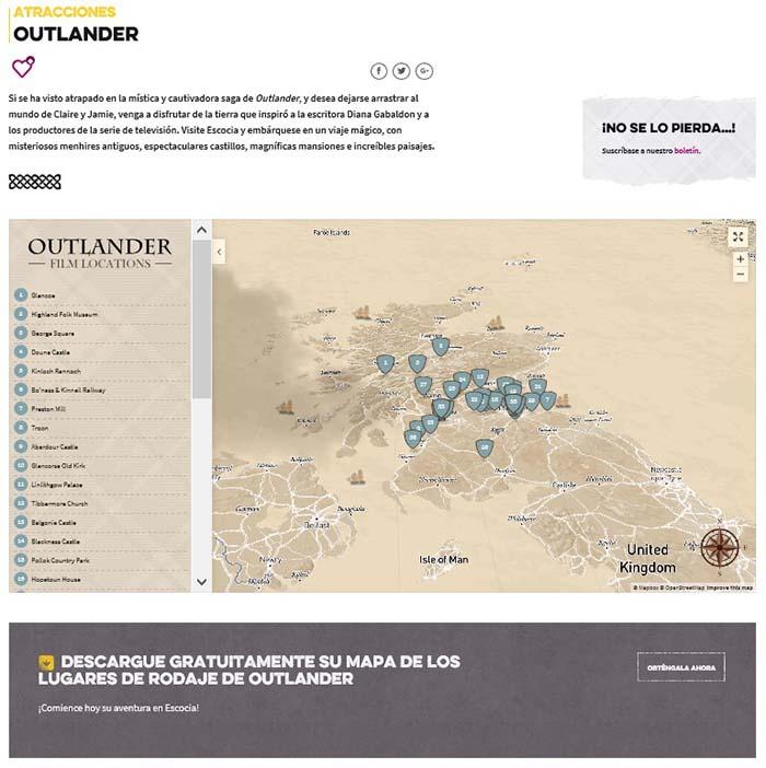 visita-outlander