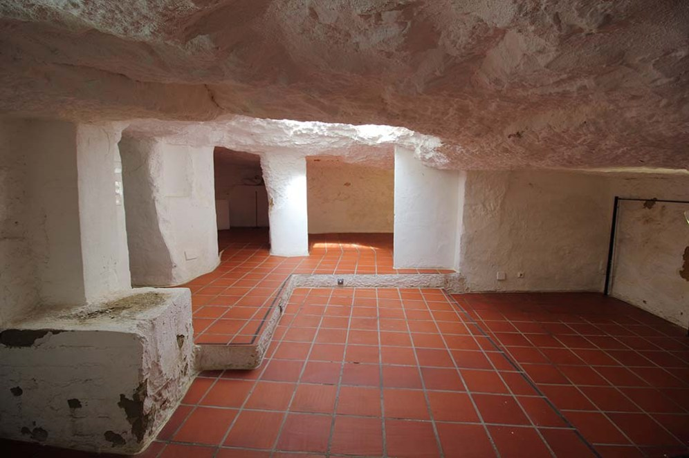 cuevas-03 - copia