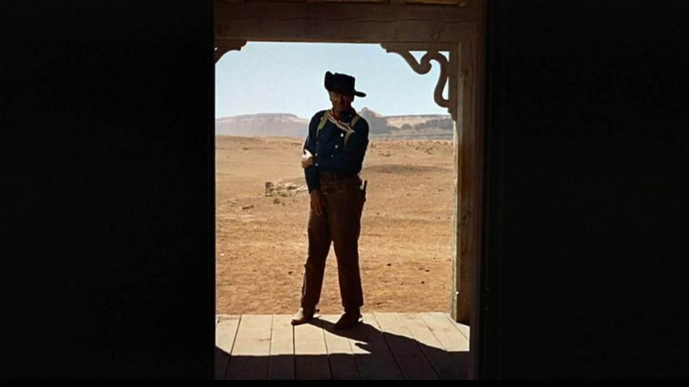 centauros-del-desierto