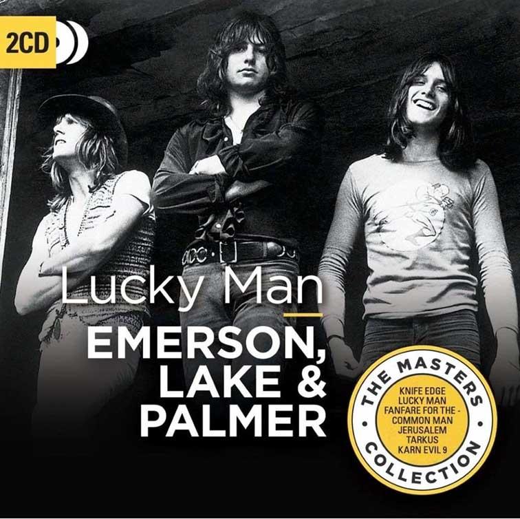 emerson-lake-palmer-2cd-