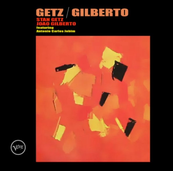 getz-gilberto-4