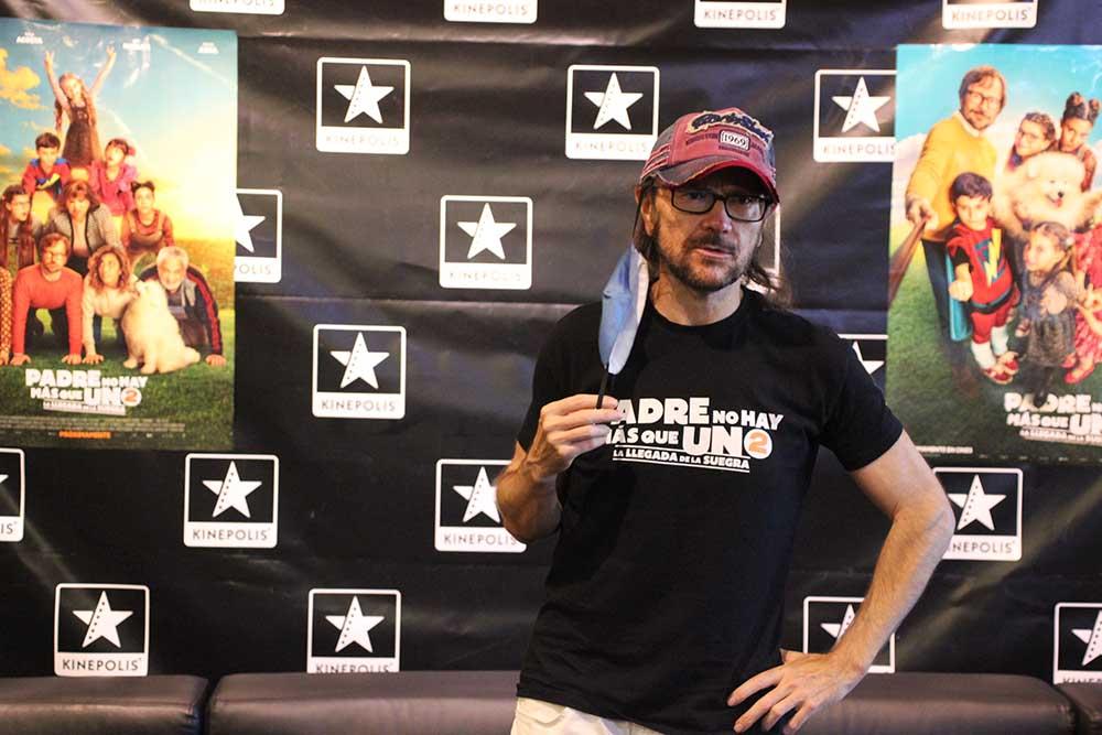 entrevista santiago segura 11